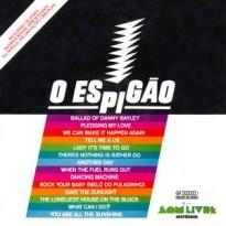 Todas as músicas da novela o espigao internacional