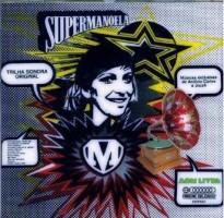 Todas as músicas da novela supermanoela nacional