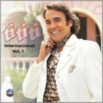 Todas as músicas da novela ti ti ti internacional volume 1