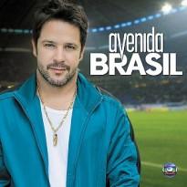 Todas as músicas da novela avenida brasil nacional
