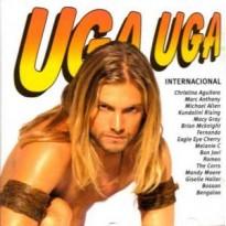 Todas as músicas da novela uga uga internacional