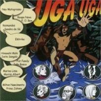 Todas as músicas da novela uga uga nacional