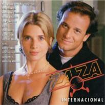 Todas as músicas da novela zaza internacional