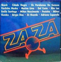 Todas as músicas da novela zaza nacional